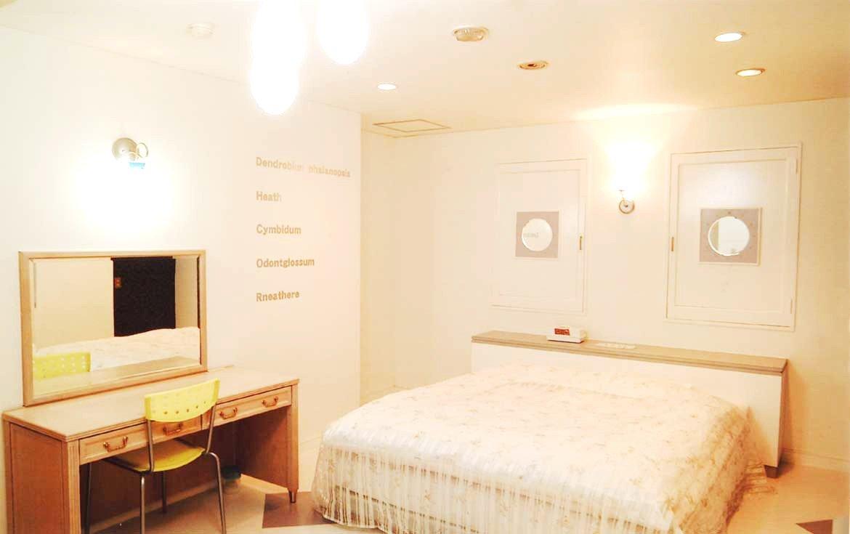 ホテル ユニオンの写真