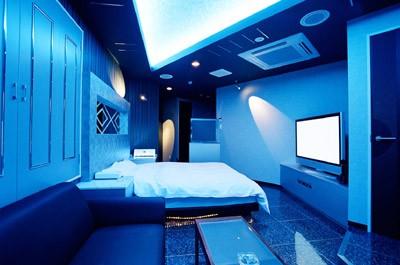 ホテル グランシャリオの写真