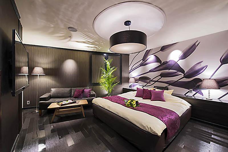 ホテル スラタの写真
