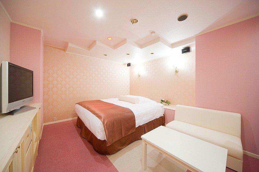 ホテル 岐阜グレイスの写真
