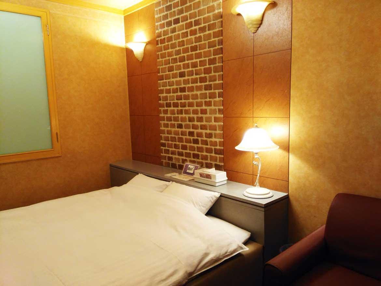 ホテル 818の写真