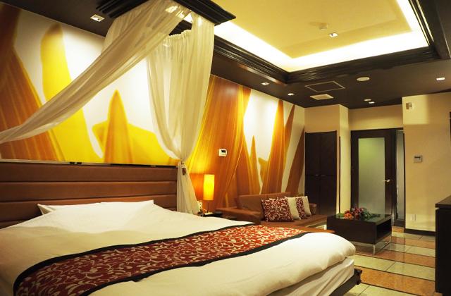 ホテル ラーナの写真