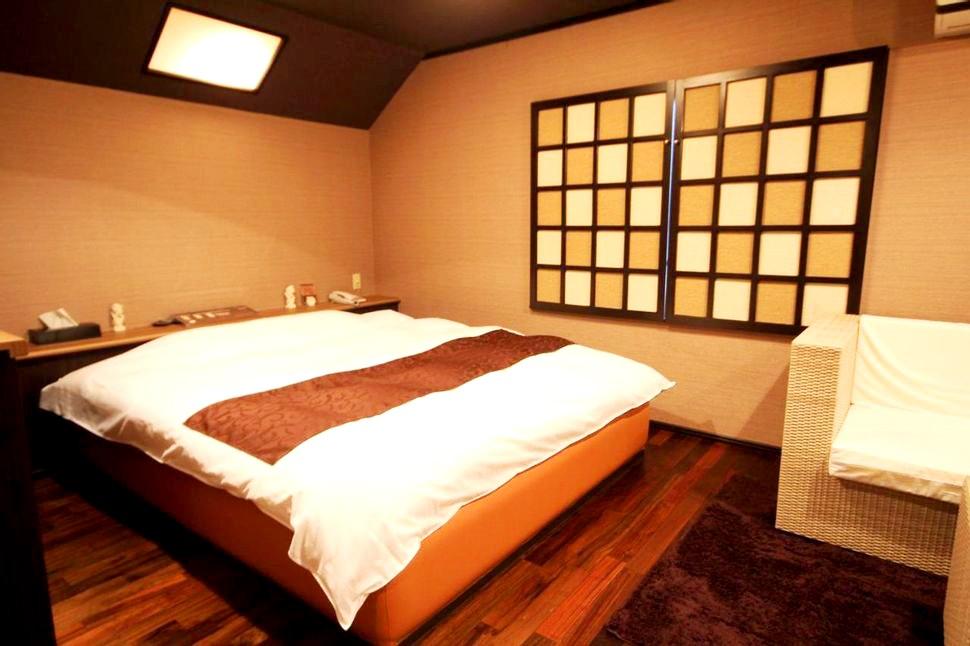 ホテル ビエラリゾートの写真