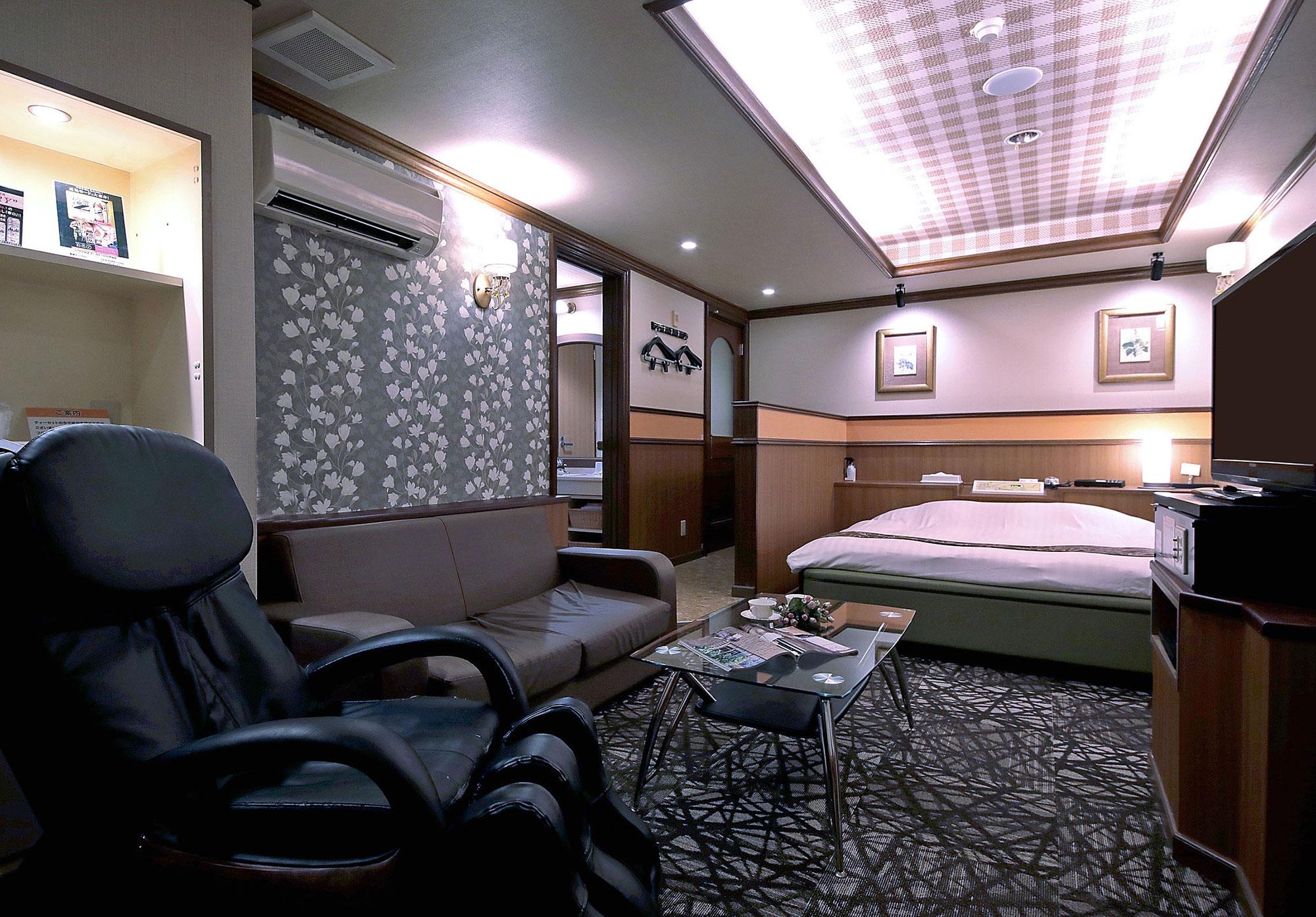 ホテル ホテルLの写真